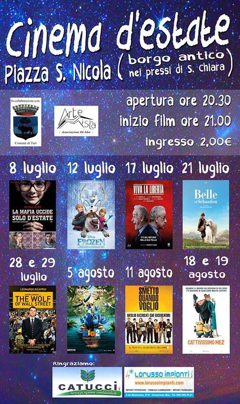 cinema d'estate (1)