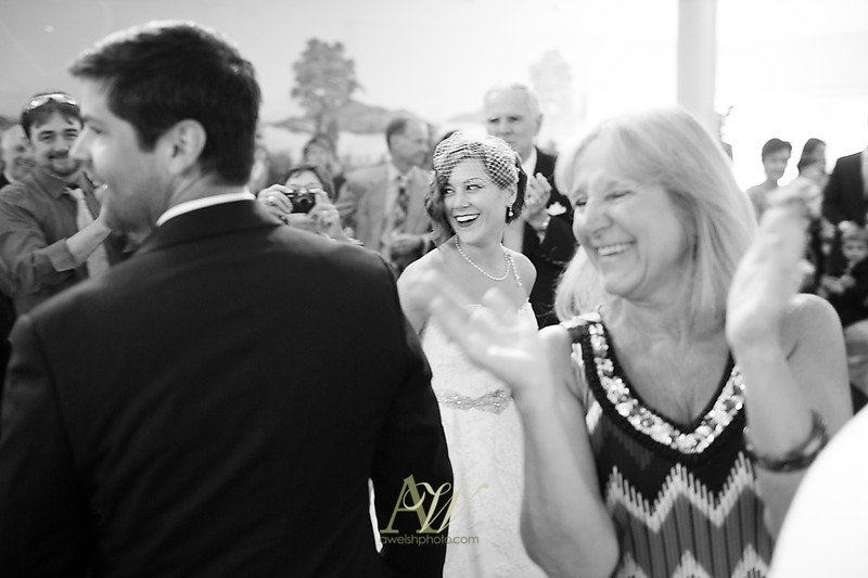 Esperanza Wedding Photographer Keuka Lake Finger Lakes Penn Yan Rochester NY Andrew Welsh