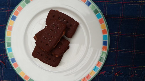 14604050798 6858ebdc5e Chocolate Bourbon Biscuit Recipe