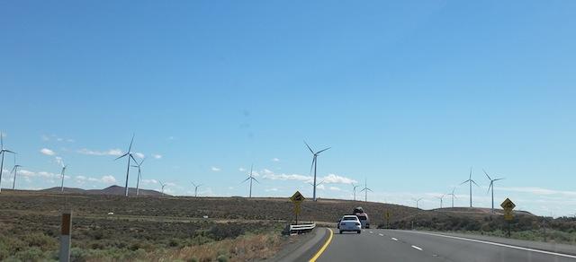 Samsung Road Trip