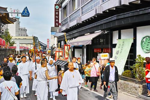 Narita Gionsai 2014 12