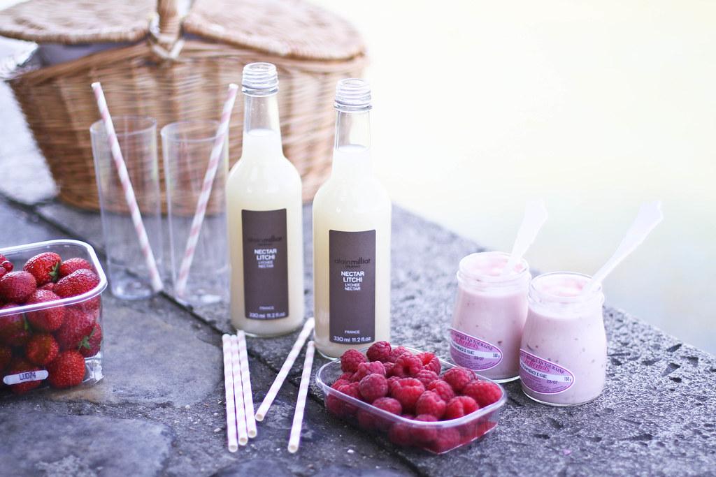 Ispahan picnic-4.jpg