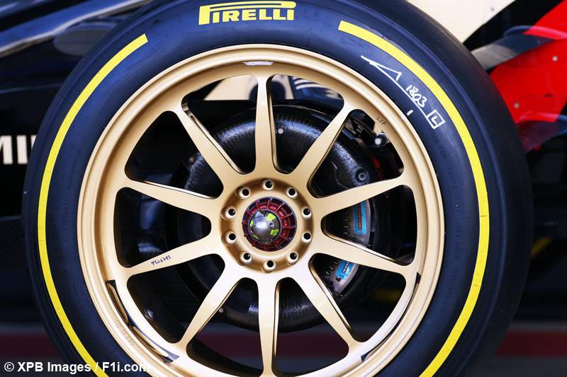 wheel-rim