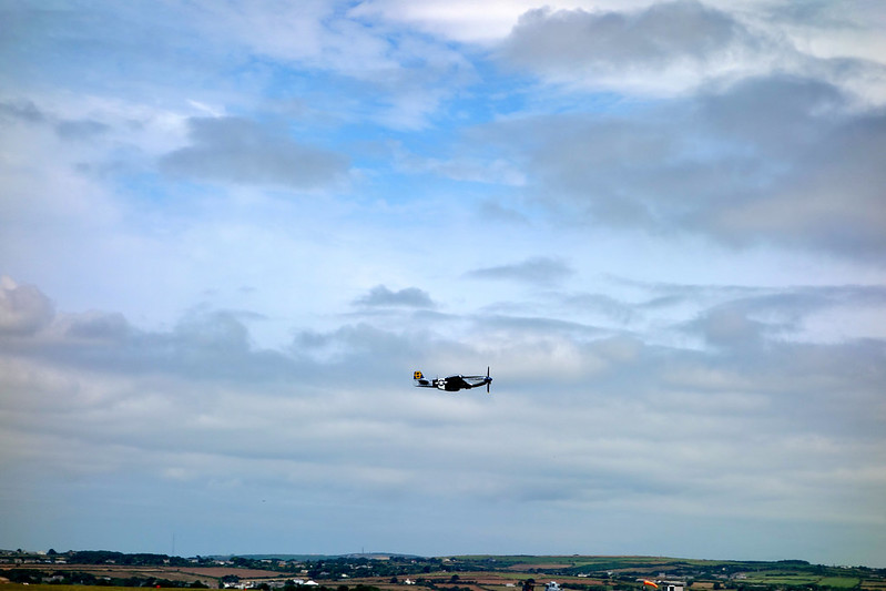 RNAS Culdrose Air Day