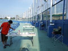 140731-0801_Jingu_stadiumcamp_092