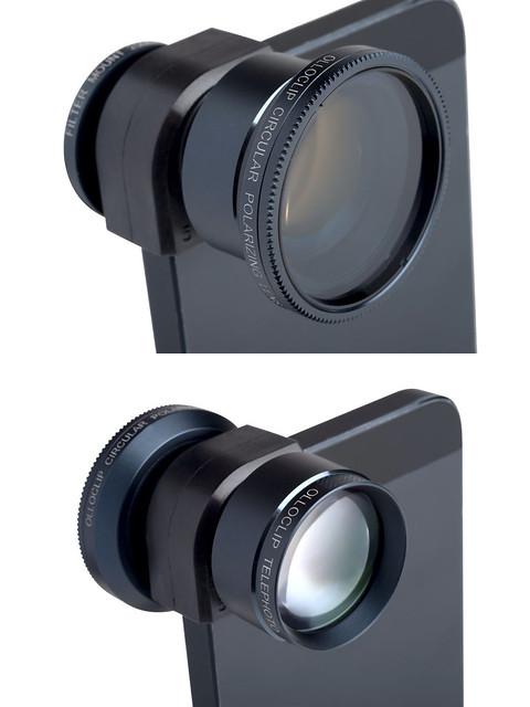 Camera Roll-4420