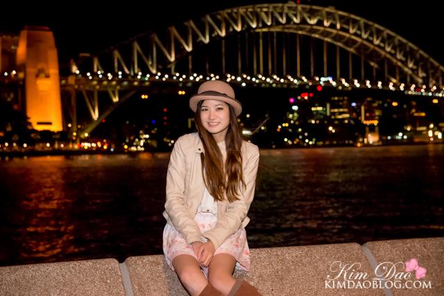 Sydney (11 of 129)