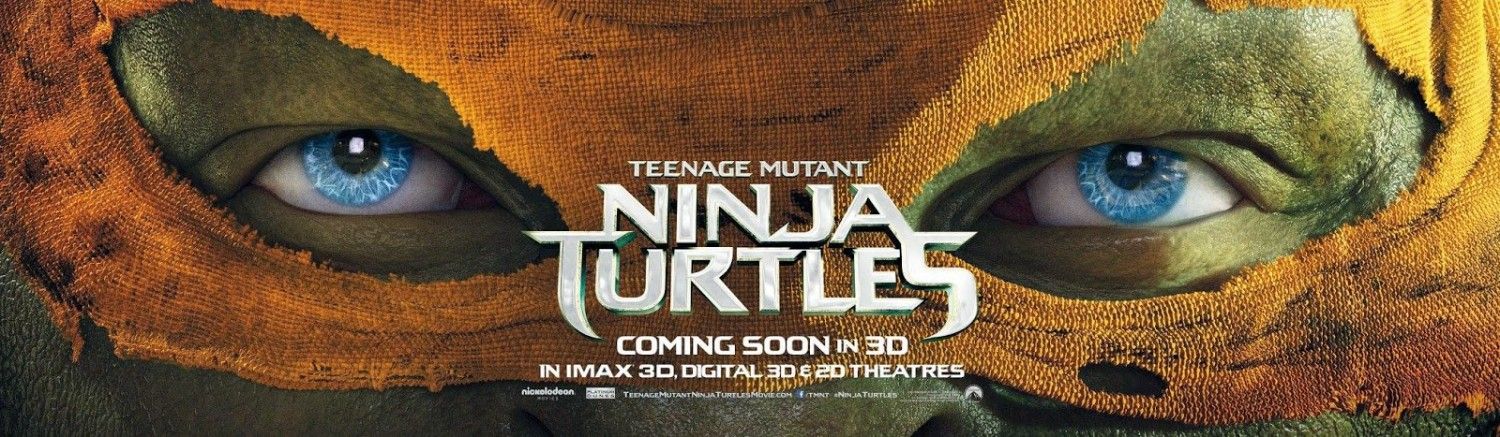 teenage_mutant_ninja_turtles_ver20_xlg