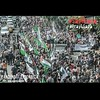 #SaveGaza #Pray4Gaza #Love4Palestine from #Bandung #indonesia