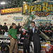 2014 American Ethanol 200