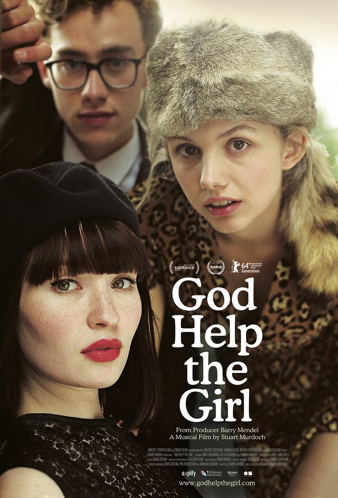 god_help_the_girl_ver2_xxlg