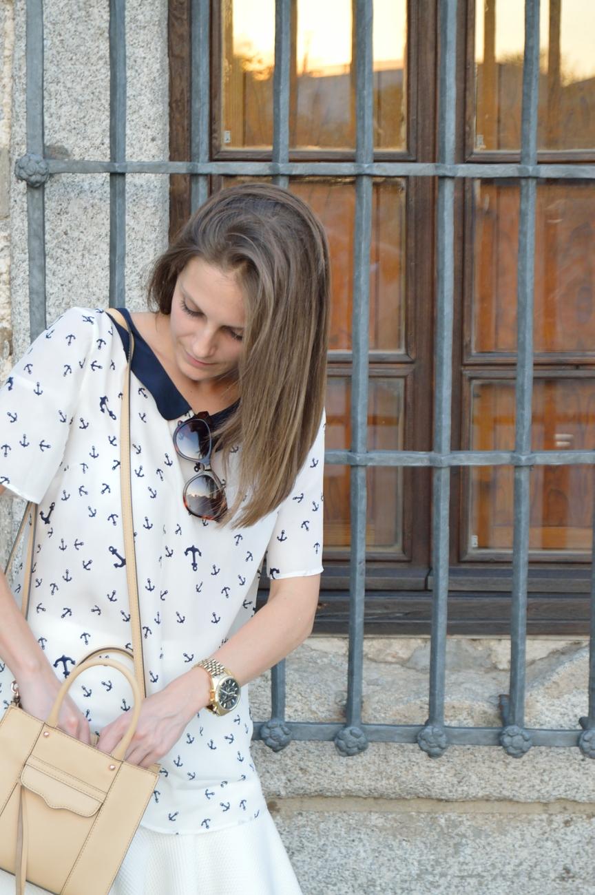 lara-vazquez-madlula-fashion-trends-look-nautic