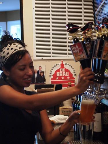 Bartender Rachel @DRP (03)