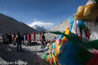 Tibet D6-10-272