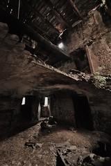 Flickr_Abruzzo_Aquila_Castelvecchio_Calvisio_ terremoto_6-4-2009_IMG_5341