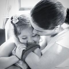 Amor de Madre....