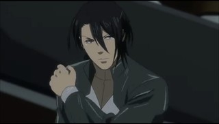 Nobunaga the Fool Episode 18 Image 3