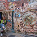Philadelphia Magic Gardens by Harpo42
