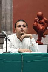 MEX DB FESTIVAL VERSO MUSEO DE LA CIUDAD