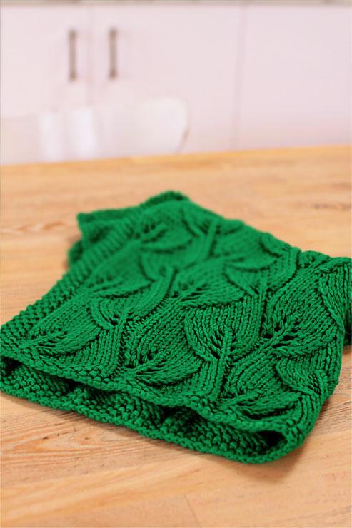 Leafy Greens #3