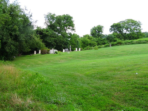 cemetery nikon pennsylvania historic sewickley p520