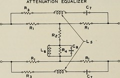 """Image from page 631 of """"The Bell System technical journal"""" (1922)"""