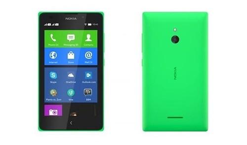 So sánh NOKIA X2 và Zenfone 4.5 cùng phân khúc giá - 26416