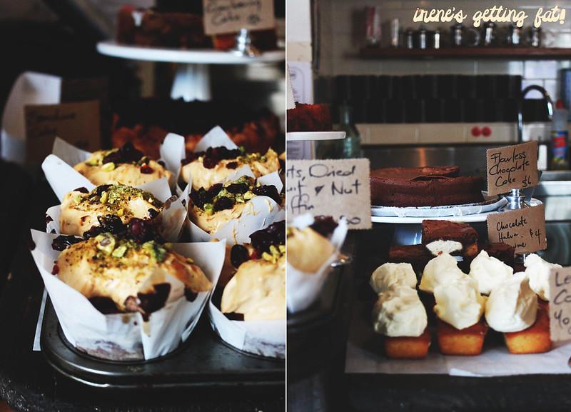 kepos-cakes