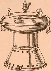 Yourself toilet lid king by internet archive book images whether you want to improve your home for resale or make it a more comfortable up to date and exciting environment for you solutioingenieria Gallery