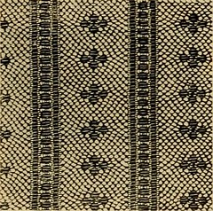 "Image from page 124 of ""Fall and Winter, 1890-91 Fashion Catalogue / H. O'Neill and Co."" (1890)"