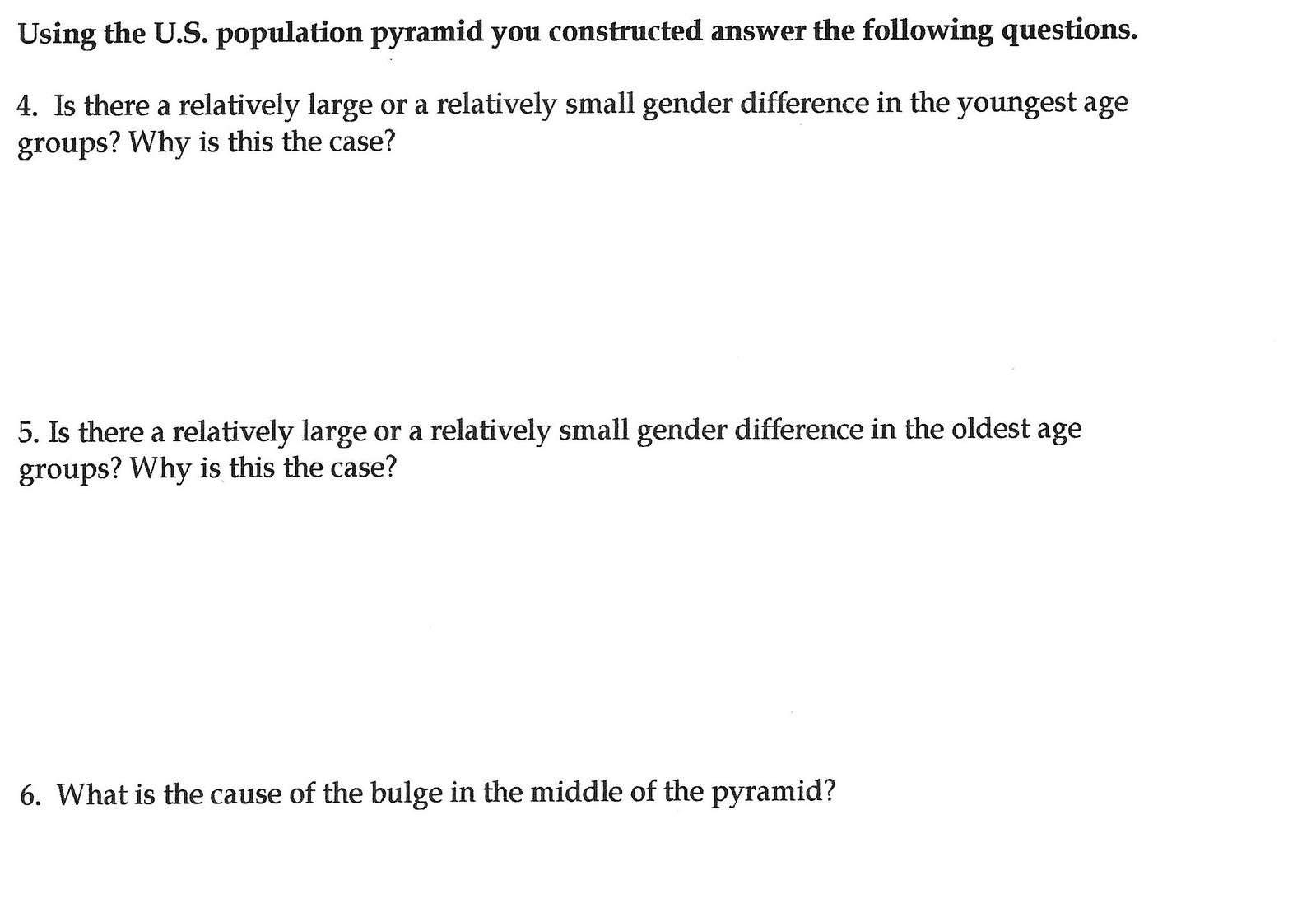 Pyramid Page 3