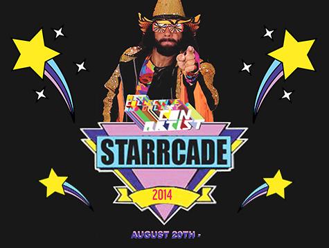 Starrcade_Webflyer