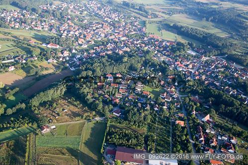 Effeltrich (1.02 km South-East) - IMG_092622