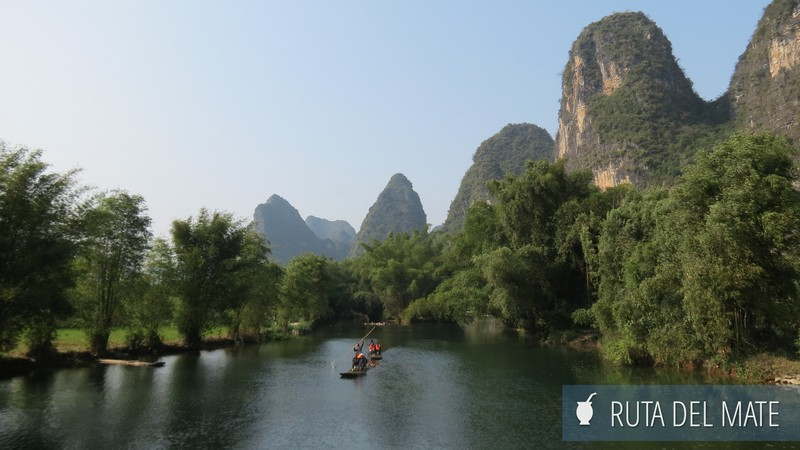 Yangshuo China (13)