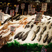 Fresh Catch of Pikes Place Market by matttimmons1