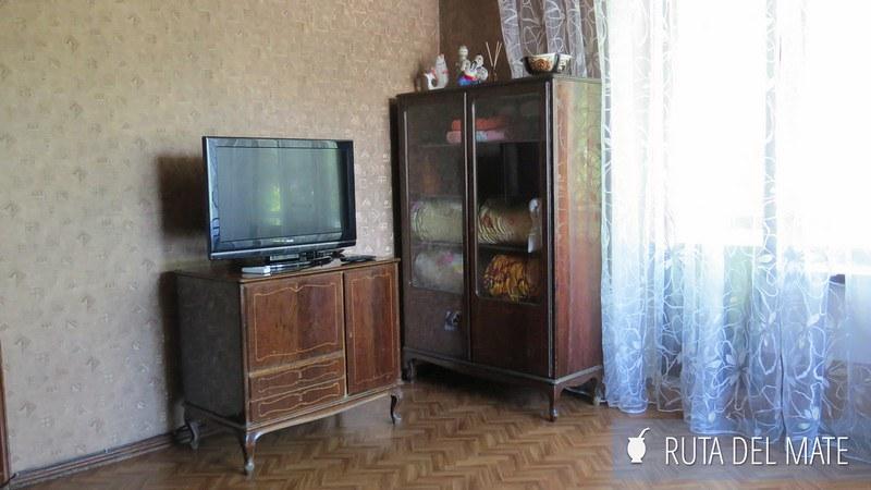 Lessor Apartments Almaty (8)