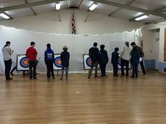 Archery Jan 2017-24