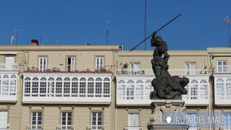 A Coruña España (4)