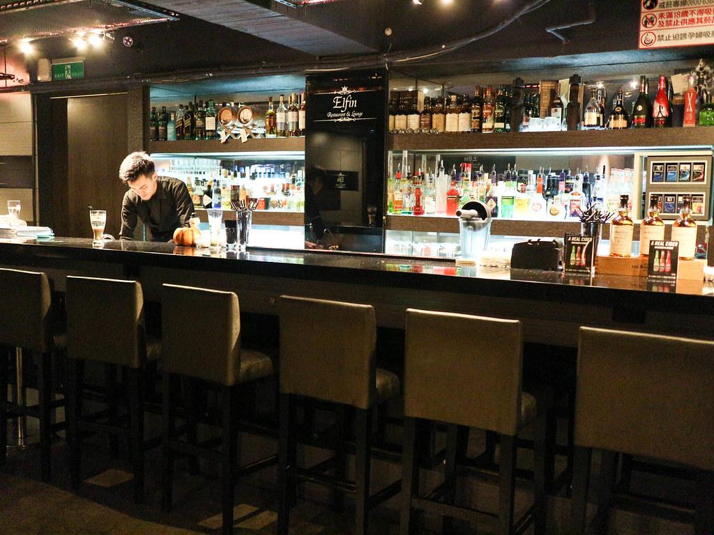Elfin Restaurant & Lounge (13)