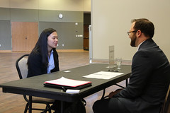 Business Week Mock Interviews-4