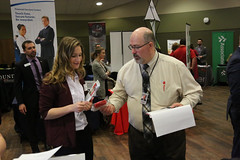 Business Week Job Fair-3