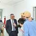 Cadena de Valor Visita el Consejero de Politicas Sociales APADIS_20170327_Rafael Munoz_21