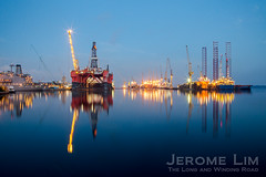 JeromeLim-3992