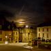 Moonlight by Derek.P.