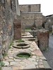 008 Thermopolium , Villa Della Terme , Pompeii (2)