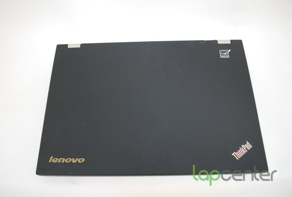 LENOVO THINKPAD T430 i5-3340M 4GB RAM 320 GB HDD WIN10PRO