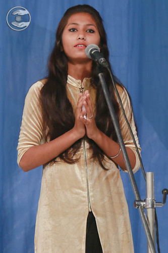 Poem by Savita from Jamshedpur