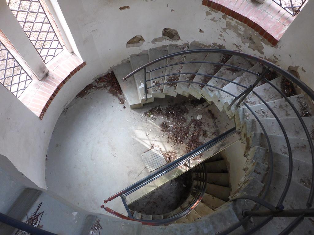 Hotel Garni Bad Lausick