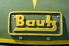 1960 Bautz AL 240 C _b