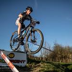 Flanders Cup MTB Kids series Pepingen 2017